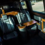 C&R First Class Rental
