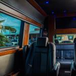 C&R First Class Rentals